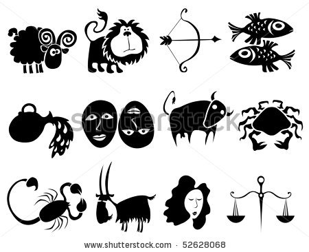 stock-vector-funny-horoscope-figures-52628068
