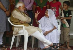 India has Won!